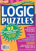 Dell Logic Puzzles